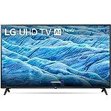 Lg Smart Tvs - Best Reviews Guide