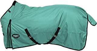 Tough-1 Basics 1200 Turnout Blanket