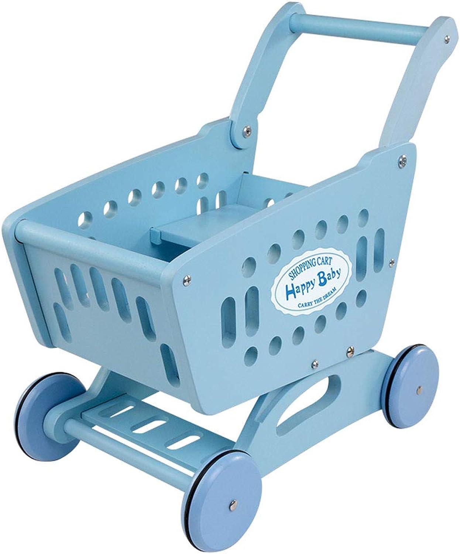 compra en línea hoy Los Niños y los Niños juegan la la la cocina del juguete Los alimentos plásticos de la fruta y verdura fingen los juguetes reutilizables del juego de rol, juego educativo del juguete ( Color   2 )  gran descuento