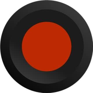 Blackbox™ Call Recorder