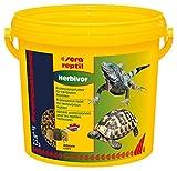 Immagine 2 sera reptil professional herbivor 3