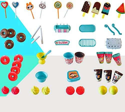 Carrito de helados _image1