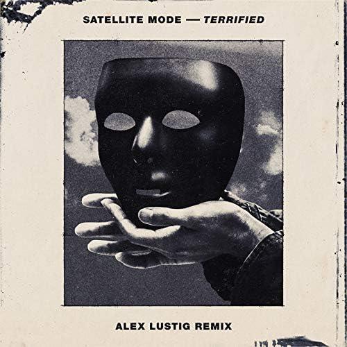Satellite Mode feat. Alex Lustig