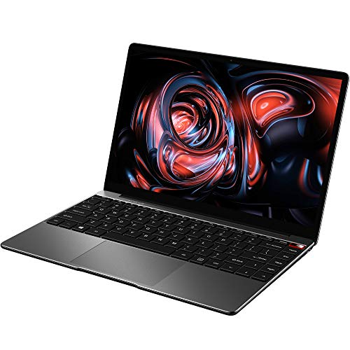 CHUWI AeroBook Pro 13.3-inch FHD (1920x1080) IPS Display, Intel Core M3-8100Y Processor, 8GB Memory, 256GB SSD, Windows 10 Home, HDMI, Bluetooth, Backlit Keyboard, Dual WiFi, 2 x USB 3.0