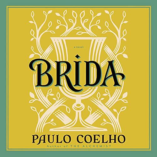 Brida cover art