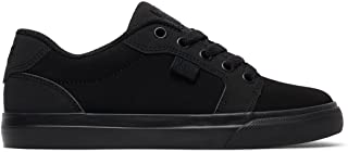 Anvil Skate Shoe (Little Big Kid)