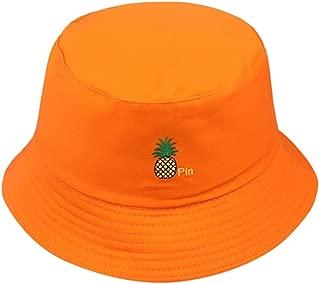 Nobrand Beach hat Unisex Casual Women Summer Hats Beach 2019 Adjustable nisex Fisherman Hat Fashion un Protection Cap Outdoors