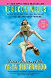 Divine Secrets of the Ya-Ya Sisterhood: A Novel (The Ya-Ya Series)