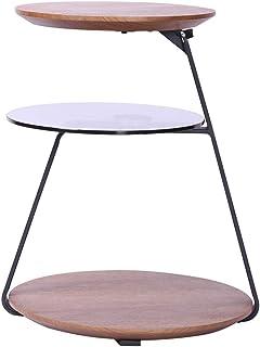 Amazon.es: mesas bajas de salon