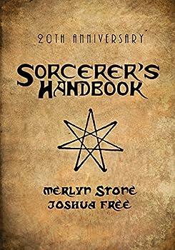 Sorcerer s Handbook  20th Anniversary Edition