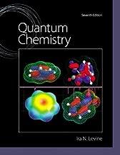 Best ira levine quantum chemistry Reviews