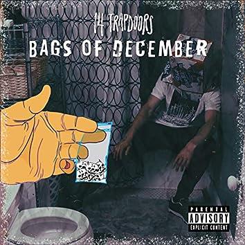 Bags of December