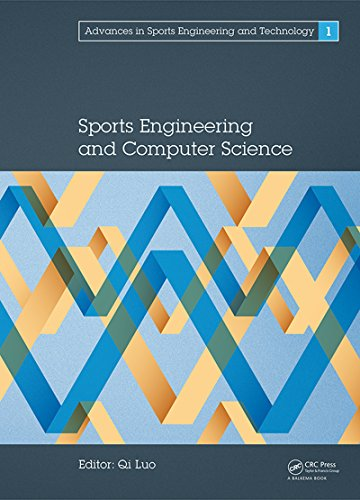 Sports Engineering and Computer Science: Proceedings of the International Conference on Sport Science and Computer Science (SSCS 2014), Singapore, 16-17 ... and Technology Book 1) (English Edition)