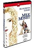 Proste uzasna DVD / Milk Money (Versión checa)