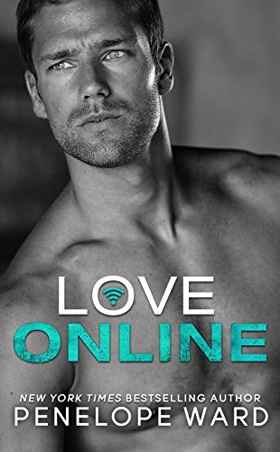 Love Online (English Edition)