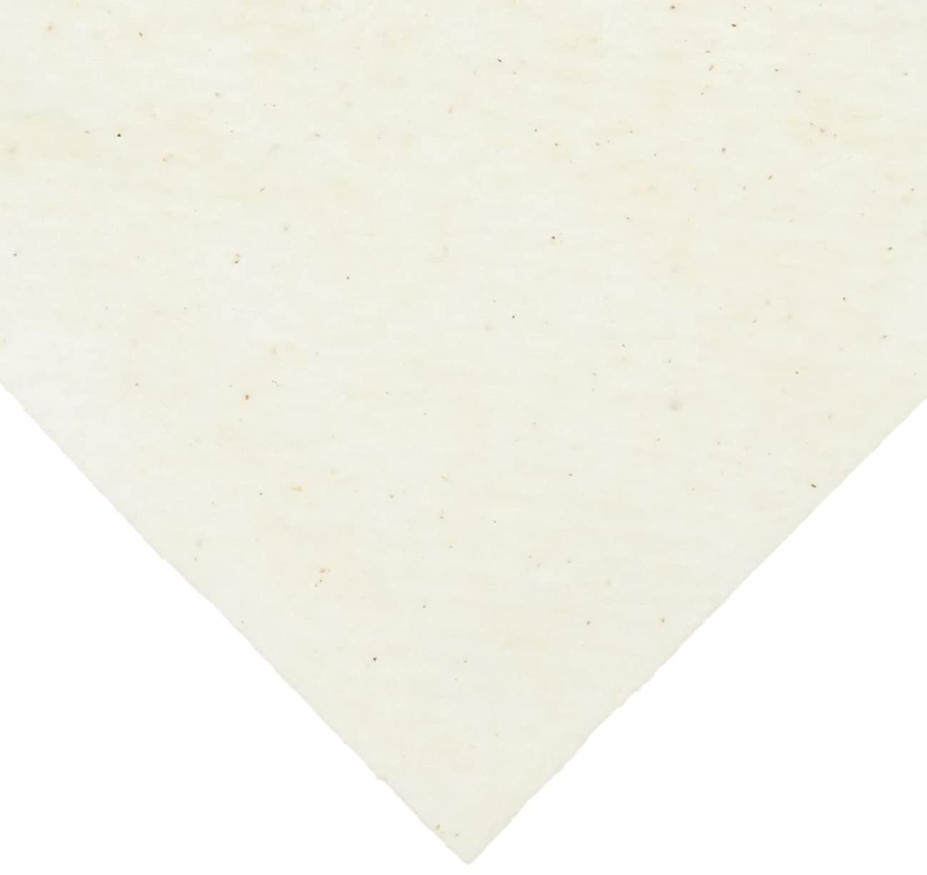 Warm Company Batting 90-Inch by 96-Inch Warm and Natural Cotton Batting, Full