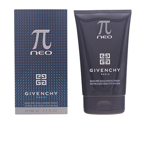 Givenchy Pi Neo homme/men, Aftershave 100 ml, 1er Pack (1 x 0.402 kg)