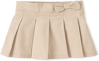 The Children's Place Baby Girls' Uniform Skort