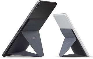 MOFT X【ブランド ストア】iPadスタンド タブレットスタンド ~7.9インチ対応 極薄 超軽量 折りたたみ 角度調整可能 収納便利 持ち運び便利
