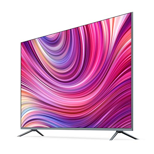 Household items Smart WiFi Network TV LED LCD TV, Consola de...