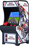 Tiny Arcade Pole Position, Multi
