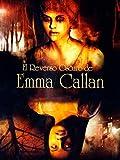 El reverso oscuro de Emma Callan