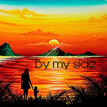 By My Side (Acoustic Sessions)