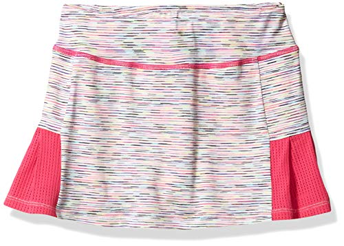 C9 Champion Girls' Performance Skort, Amaranth, S