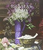 La Escuela de Roma. Pintores aragoneses en el cambio de siglo (Catálogos)