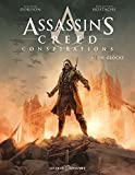 Assassin's Creed Conspirations - Tome 01: Die Glocke
