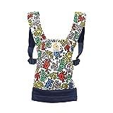 Ergobaby Keith Haring Pop - Mochila...
