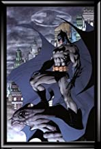 Best jim lee batman lithograph Reviews