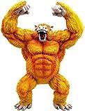 40 cm Anime Figuras Dragón Ball Z Ape Son Goku Super Toys Acción Figma Modelo Modelo COLECTOR DE Ape...