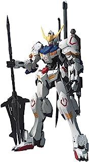 Bandai Spirits MG 1/100 Gundam Barbatos, 250 Pieces