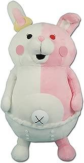 Great Eastern Entertainment Danganronpa 3 Future Monomi Bear Plush, 8
