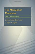 Best the moment of movement dance improvisation Reviews