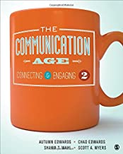 Best communication age textbook Reviews
