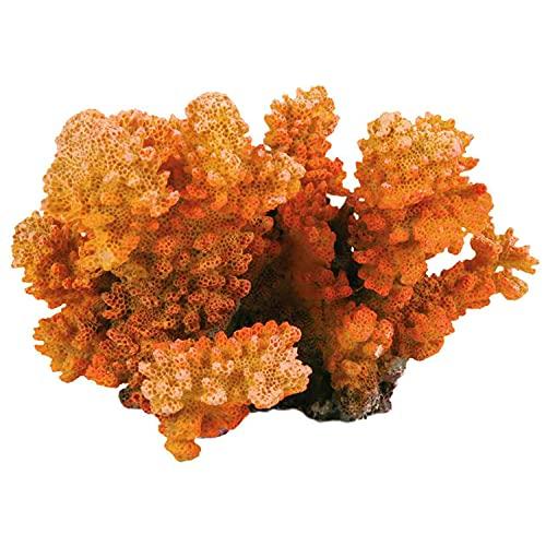 TRIXIE Coral para Peces