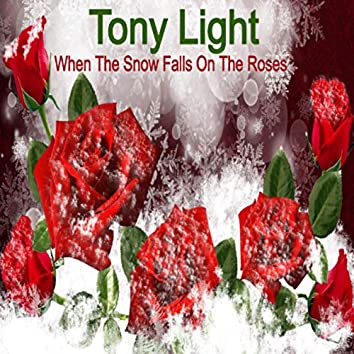 When the Snow Falls on the Roses