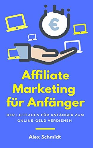 affiliate marketing geld verdienen trading event 2021 xtb masterclass