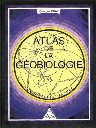 Atlas de la géobiologie