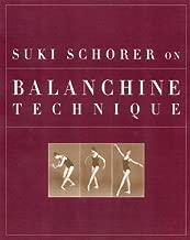 Best suki schorer Reviews