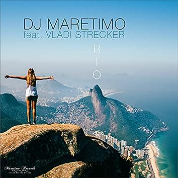 Rio (Take Me on Mix)