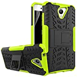 betterfon Outdoor Mobile Phone Case Hybrid Case Protective