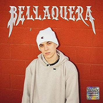 Bellaquera