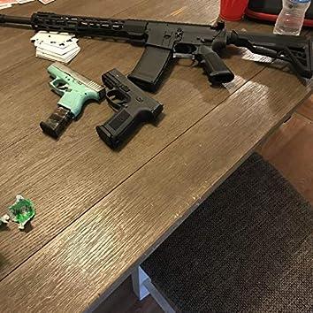 Gun Fx