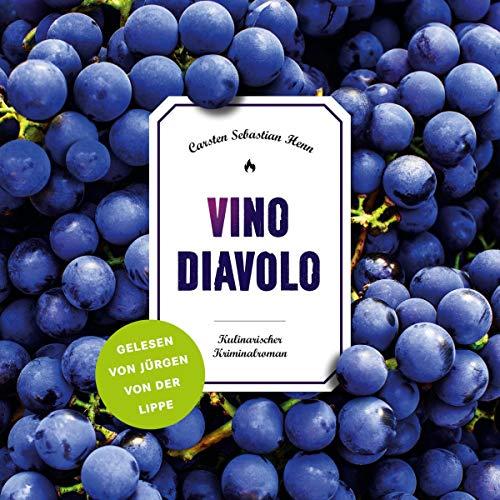 Vino Diavolo Titelbild