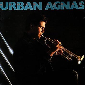 Urban Agnas