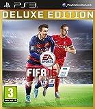 Fifa 16 Deluxe Edition [Importación Inglesa]