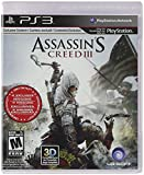 Deal of the Day: Assassin's Creed Video Game